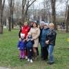 podariderevo_16