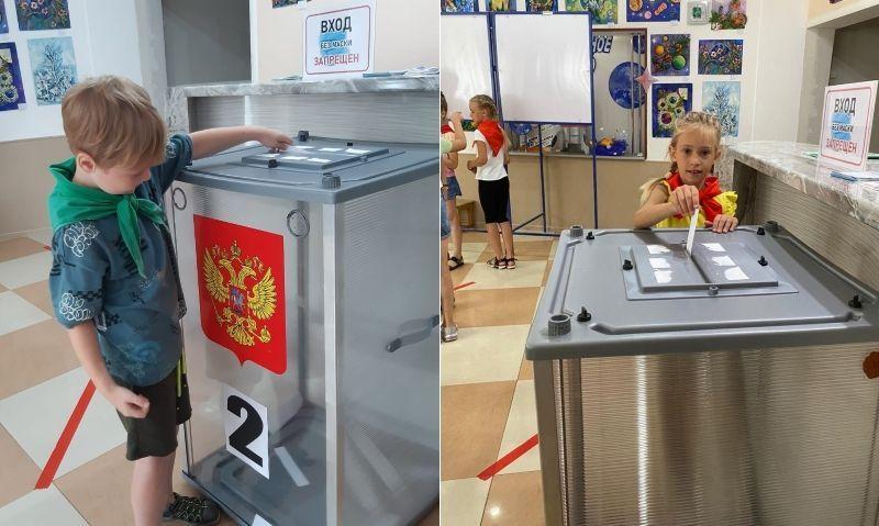 Коллаж_выборы_президента