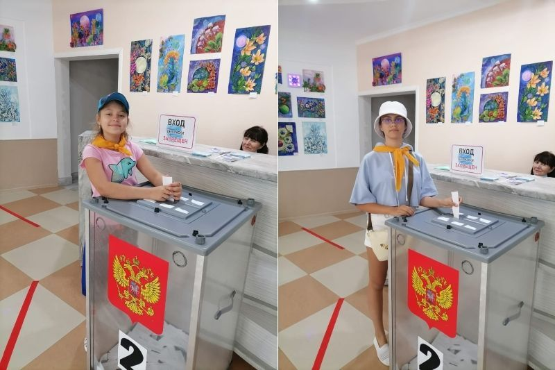 Коллаж_выборы_президента_2