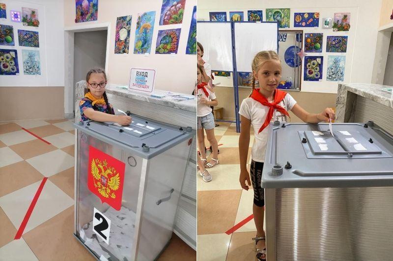 Коллаж_выборы_президента_4