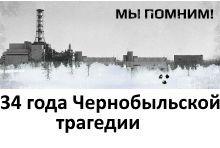 Афишка-Чернобыль_А