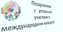 Афишка-апрель-1