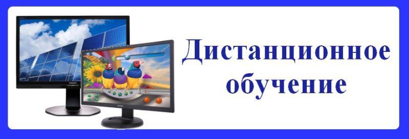 Банер_дистанционное_обучение_сжатое