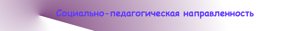 Соцпед