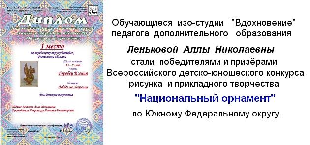 Коллаж1 НацОрн