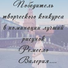 BBB_IMG_4150