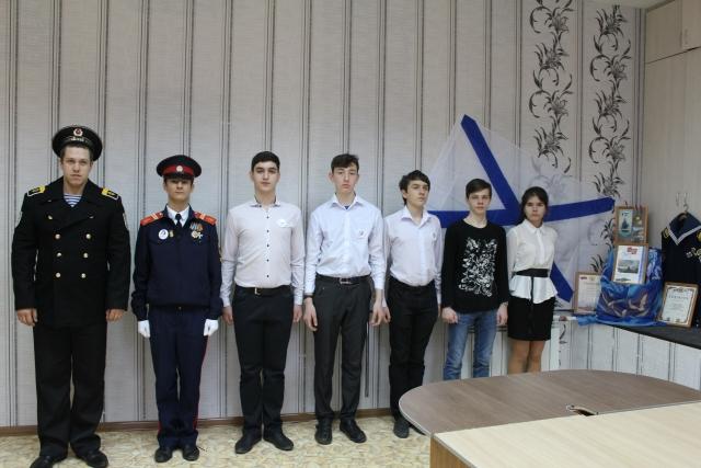 День защитника Отечества-А1