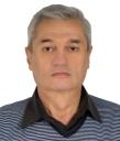 Khodzhaev1