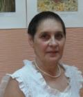 Lenkova2