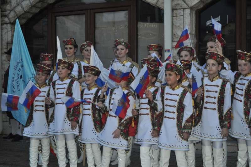 Черногория-1