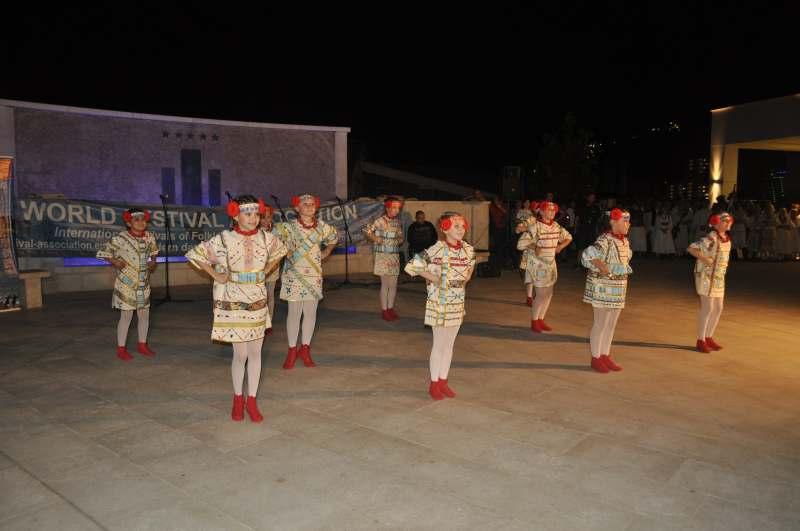 Черногория-3