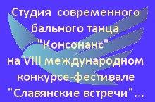 Афишки_Куяченова