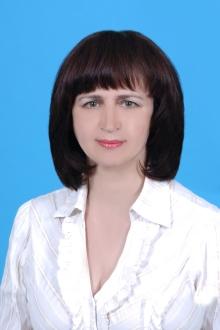 Chumachenko
