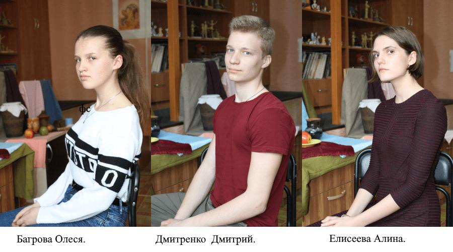 Победители  ЮМРК  2-min