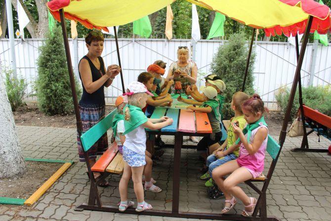 Куклы Мельниковой 5