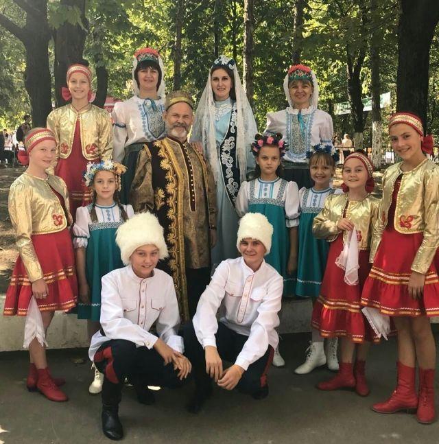 День Ростова На сайт 2