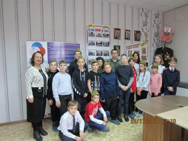 A-IMG_1931