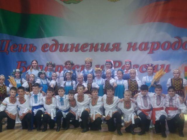 В-Белоруссия-Россия