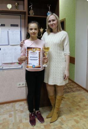 Конкурс_ГТО-1