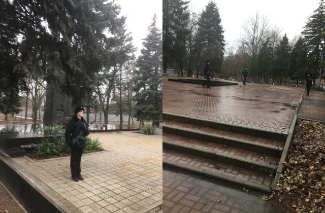 Коллаж_Акиньшин_031219