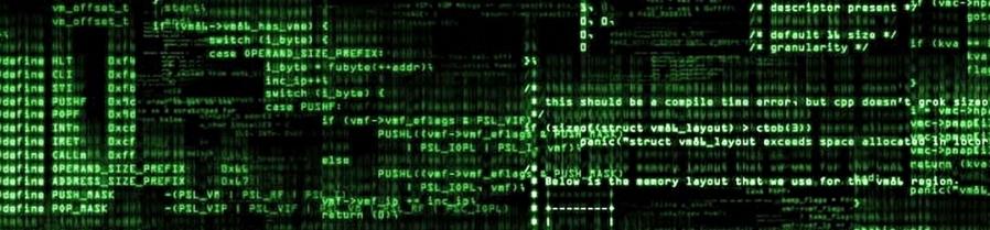 Programming-1A