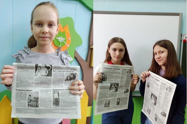 Коллаж-МедиаСредв