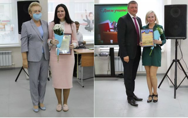 Позднякова и Коротычева Коллаж-1 compressed